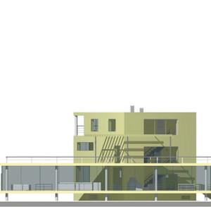 architektor-oleg-lapto-proekt-leninskoe-7