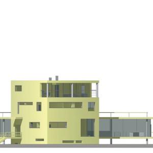 architektor-oleg-lapto-proekt-leninskoe-8