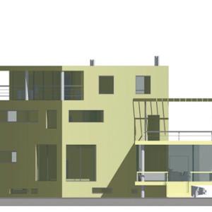 architektor-oleg-lapto-proekt-leninskoe-9