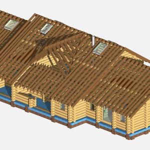 architektor-oleg-lapto-proekt-zaychihino-12