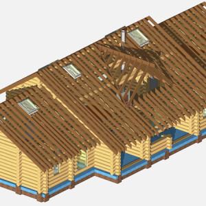 architektor-oleg-lapto-proekt-zaychihino-13