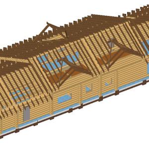 architektor-oleg-lapto-proekt-zaychihino-3