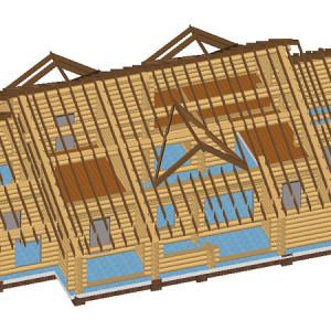 architektor-oleg-lapto-proekt-zaychihino-4