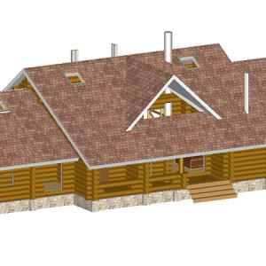 architektor-oleg-lapto-proekt-zaychihino-6