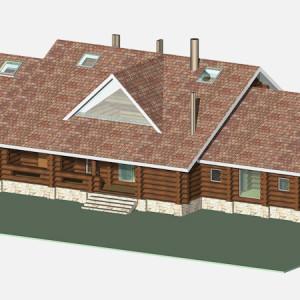 architektor-oleg-lapto-proekt-zaychihino-8