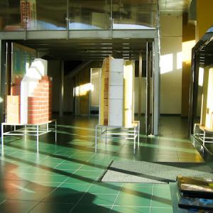 architektor-oleg-lapto-torgoviy-zal-zst-1-27