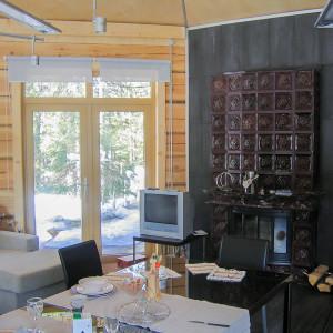 architector-oleg-lapto-baniya-11