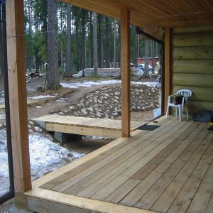 architector-oleg-lapto-baniya-25