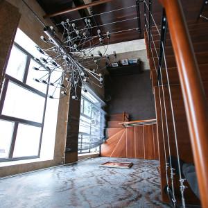 architector-oleg-lapto-interior-dedovsk-1