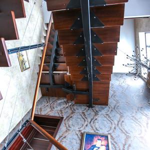 architector-oleg-lapto-interior-dedovsk-11