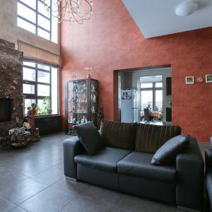 architector-oleg-lapto-interior-dedovsk-13