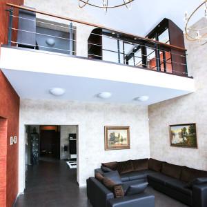 architector-oleg-lapto-interior-dedovsk-15