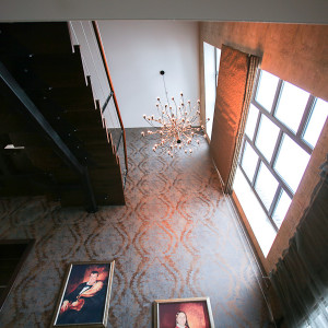 architector-oleg-lapto-interior-dedovsk-16