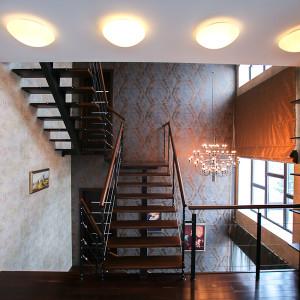 architector-oleg-lapto-interior-dedovsk-17