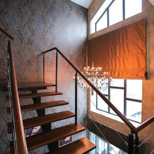 architector-oleg-lapto-interior-dedovsk-18