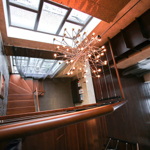 architector-oleg-lapto-interior-dedovsk-19