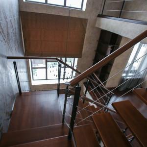 architector-oleg-lapto-interior-dedovsk-2