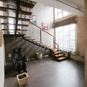 architector-oleg-lapto-interior-dedovsk-22