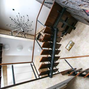 architector-oleg-lapto-interior-dedovsk-23