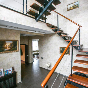 architector-oleg-lapto-interior-dedovsk-24