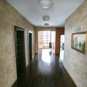 architector-oleg-lapto-interior-dedovsk-25