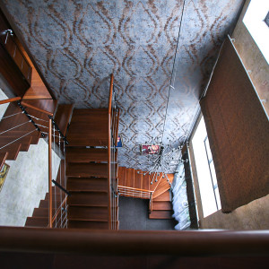 architector-oleg-lapto-interior-dedovsk-3