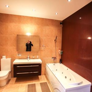 architector-oleg-lapto-interior-dedovsk-32