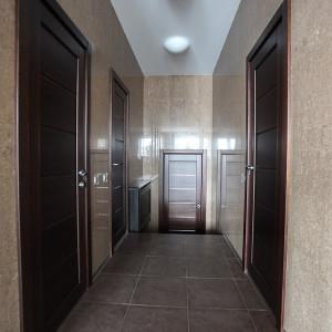 architector-oleg-lapto-interior-dedovsk-36