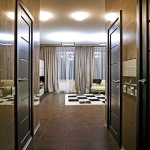 architector-oleg-lapto-interior-dedovsk-37