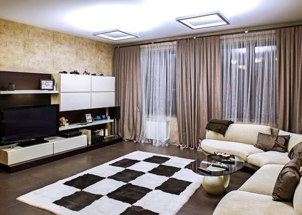 architector-oleg-lapto-interior-dedovsk-38
