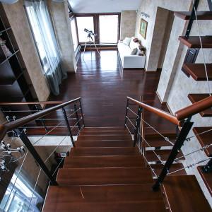 architector-oleg-lapto-interior-dedovsk-4