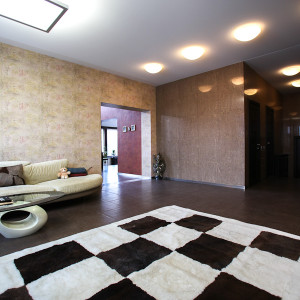 architector-oleg-lapto-interior-dedovsk-40