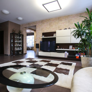 architector-oleg-lapto-interior-dedovsk-41