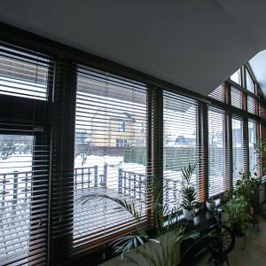 architector-oleg-lapto-interior-dedovsk-43