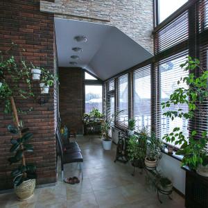 architector-oleg-lapto-interior-dedovsk-44
