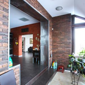 architector-oleg-lapto-interior-dedovsk-45