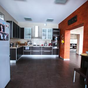 architector-oleg-lapto-interior-dedovsk-46