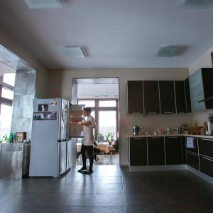 architector-oleg-lapto-interior-dedovsk-48