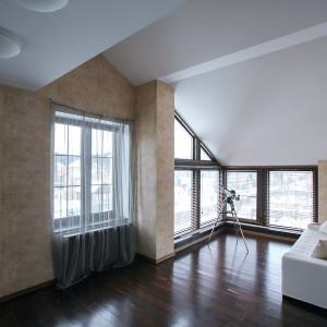 architector-oleg-lapto-interior-dedovsk-5
