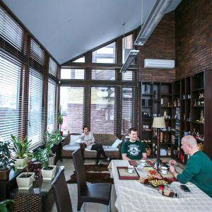 architector-oleg-lapto-interior-dedovsk-50