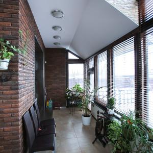 architector-oleg-lapto-interior-dedovsk-51