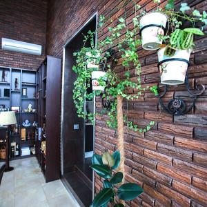 architector-oleg-lapto-interior-dedovsk-52