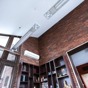 architector-oleg-lapto-interior-dedovsk-54