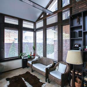 architector-oleg-lapto-interior-dedovsk-55