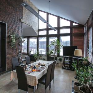 architector-oleg-lapto-interior-dedovsk-56