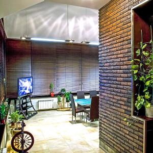 architector-oleg-lapto-interior-dedovsk-57
