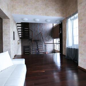 architector-oleg-lapto-interior-dedovsk-6