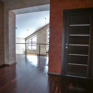 architector-oleg-lapto-interior-dedovsk-7
