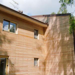 architektor-oleg-lapto-object-4-kvadrata-i-treugolnik-14