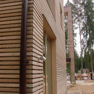 architektor-oleg-lapto-object-4-kvadrata-i-treugolnik-38